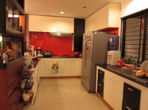 contemporary-kitchen (7)