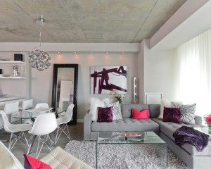 contemporary-living-room (6)