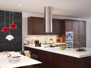 design-interior-kitchen