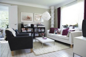 design-interior-livingroom