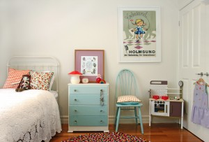 eclectic-kids (1)