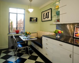 eclectic-kitchen (10)