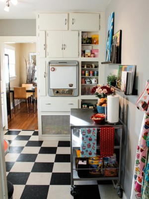 eclectic-kitchen (9)