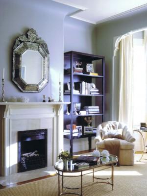 eclectic-living-room (3)