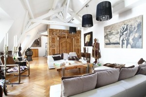 exotic-french-living-design