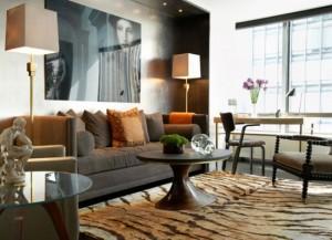 exotic-home-design-by-David-Scott-1-550x398