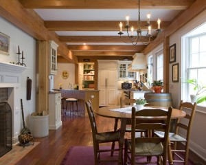 farmhouse-dining-room (1)
