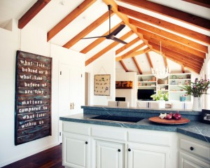 farmhouse-kitchen (1)