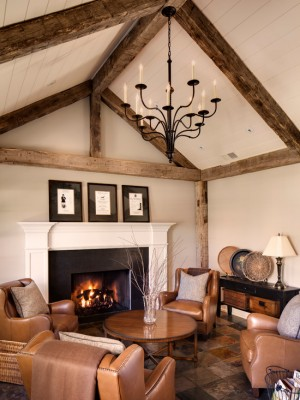farmhouse-living-room (1)