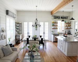 farmhouse-living-room (2)