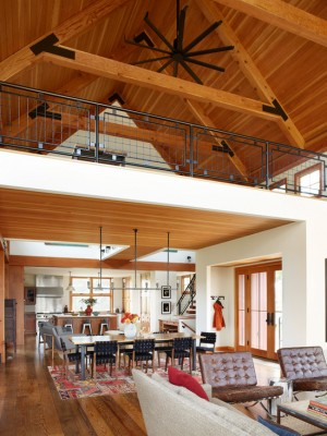 farmhouse-living-room (4)