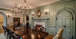 formal-dining-room1