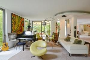 french-art-interior-design