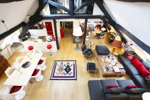 french-interior-design