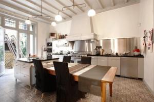 french-kitchen-design