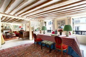 french-style-ceiling-design