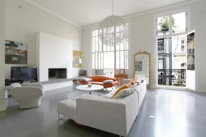 french-style-living-interior-design