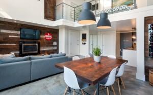 ideas-modern-home1