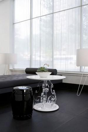 interior-design-black-white-lobby-interior-layouts-ikrunk-stunning-black-white-interior-decorating