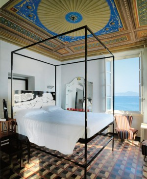 italian-bedroom-modern