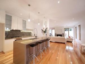 kitchens (7)