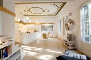 living-room-italian