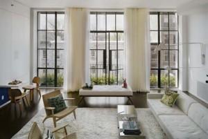 living-room-open