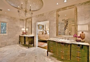 luxury-bath