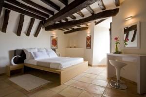 mediterranean-bedroom (4)