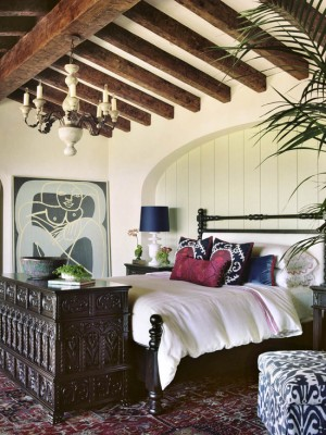 mediterranean-bedroom (5)