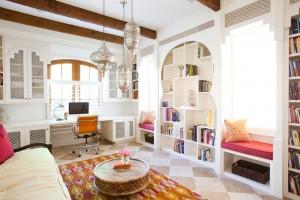 mediterranean-home-office