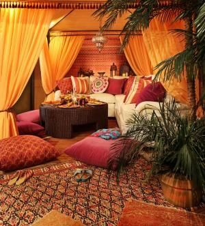 mediterranean-living-room (2)