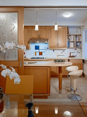 midcentury-kitchen (5)