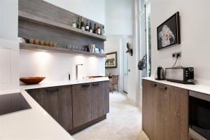 modern-angular-french-kitchen