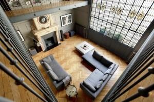modern-french-loft-flooring