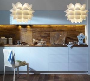 modern-interior-design-ideas-brown-colors-1