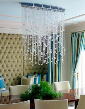 modern-interior-design-ideas-brown-colors-10