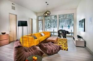 modern-interior-design-ideas-brown-colors-5