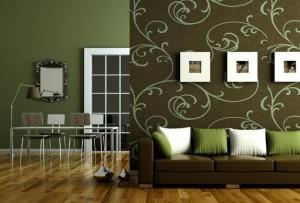 modern-interior-design-ideas-brown-colors-6