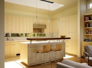 modern-kitchen (1)