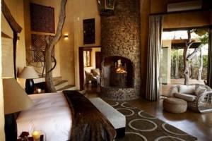 molori-bedroom