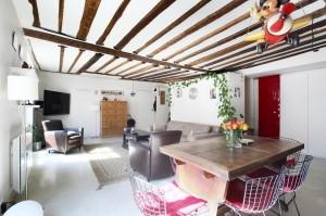 natural-ceiling-beams
