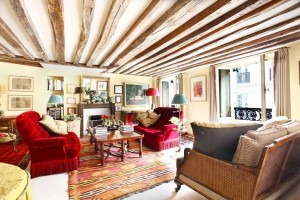 natural-french-ceiling