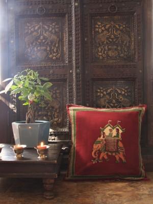 original_Saffron-red-Indian-pillow-candles_s3x4.jpg.rend.hgtvcom.1280.1707