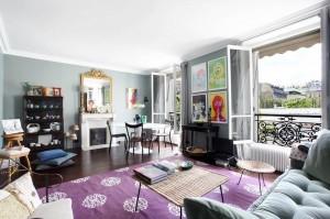 purple-carpet-living