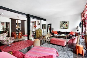 red-and-white-apartment