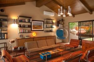 retro-furniture-living-room-ideas