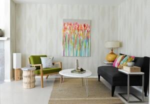 retro-furniture-modern-retro-combination