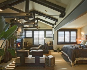 rustic-bedroom (1)