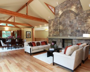 rustic-family-room (1)
